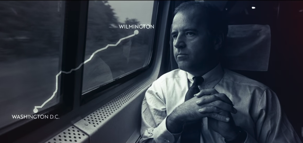joe biden 4 hours ad